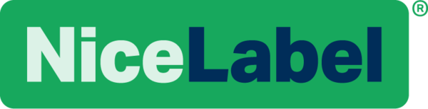 NiceLabel Named in Supply Chain Brain's 100 Great Supply Chain Partners Annual List