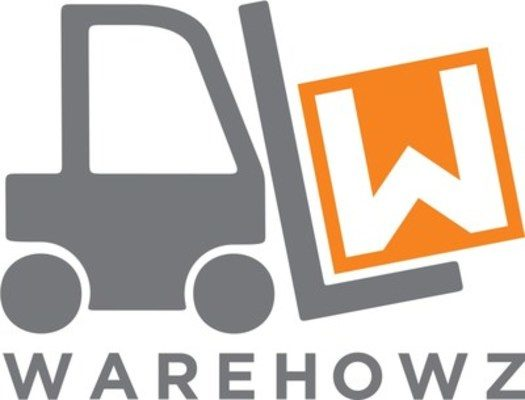 Warehowz Launches Self-Service for Flexible, On-Demand Warehousing