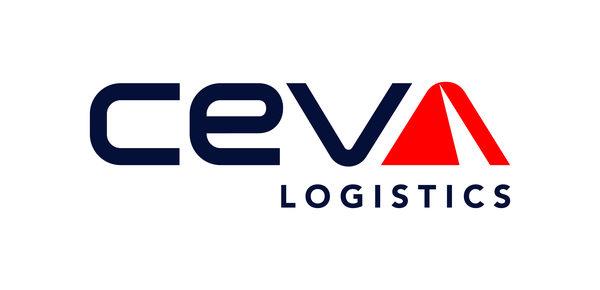 CEVA Logistics Transforms 3PL Operations in Canada with Berkshire Grey's Intelligent Robotic Automat