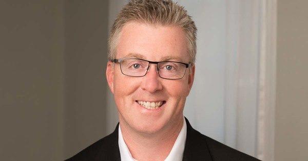 Fortna Names John Dillon as Executive Vice President of Operations