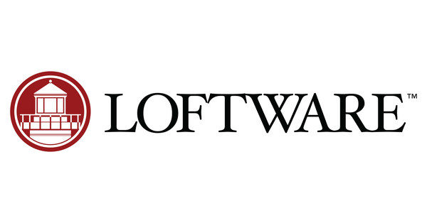 Mariani Packing Picks Loftware Smartflow to Manage Product Packaging