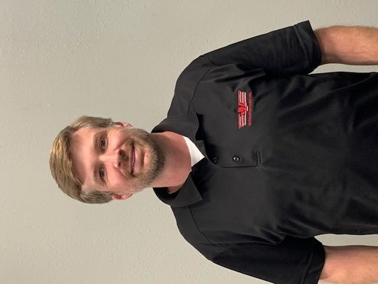 Southeastern Freight Lines Promotes Matt Andra to Service Center Manager in Mobile, Alabama