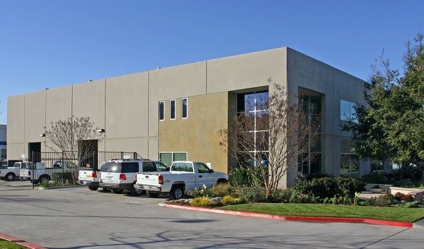 RANCHHARBOR AND STOS PARTNERS CLOSE ON SAN DIEGO INDUSTRIAL PORTFOLIO
