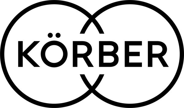 Körber Unveils Strategy to Conquer Supply Chain Complexity