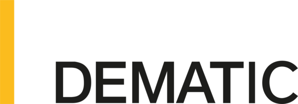 DEMATIC AWARDED AUTOMATION PROJECT FOR TWO AMERICOLD  TEMPERATURE-CONTROLLED WAREHOUSES