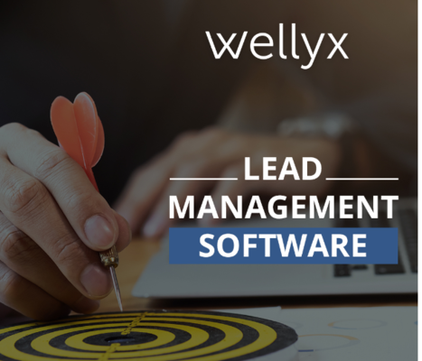Why You Should Buy Lead Management Software?