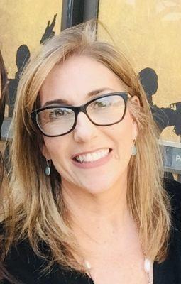 Julie Bergeron named VP of Business Development at a2b Fulfillment