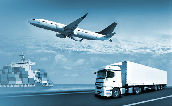 CON-LINQ and Chain.io to Power Digital Innovation for Freight Forwarders