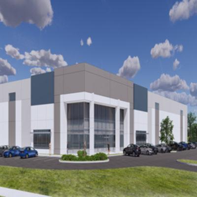 Dermody Properties Acquires 12.29 Acres in Atlanta for LogistiCenter℠ at New McEver