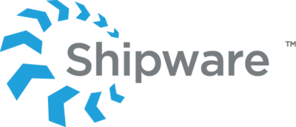 Shipware Named to the 2021 Inc. 5000 List of Fastest-growing Private Companies for the 4th Time