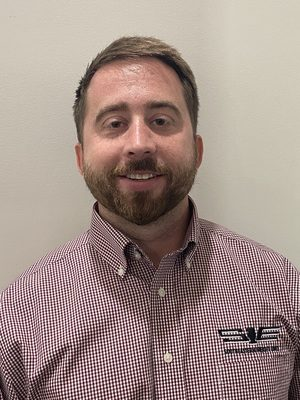 Southeastern Freight Lines Promotes Joshua Beaty to Service Center Manager in West Palm Beach, FL