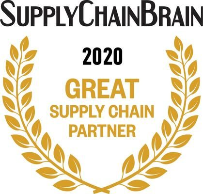 "Open Sky Group Meets ""Need for Speed"" on SupplyChainBrain's 2020 ""100 Great Supply Chain Partners"" L"