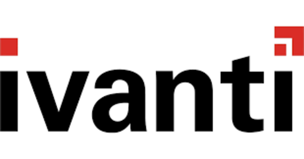 Ivanti Supply Chain Adds Voice Functionality to Rapid Platform Toolset