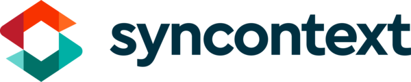 Syncontext is transforming the fulfillment and distribution world.
