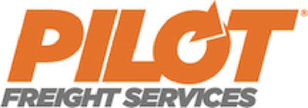 Pilot Air Freight LLC logo