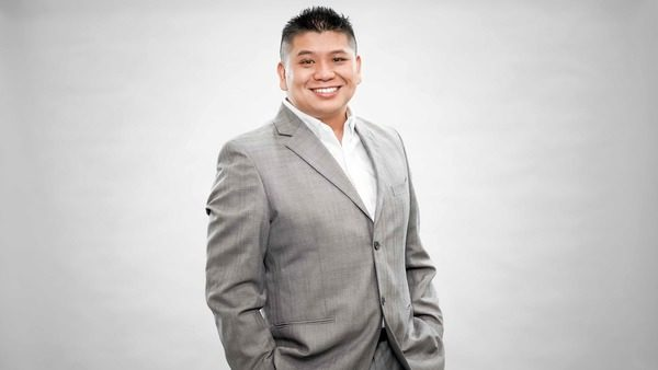 Rakuten Super Logistics VP Jason Chan Shares Order Fulfillment Tips with eCommerce All-Stars Podcast