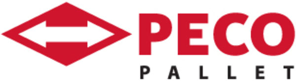 Michael J. Morris Joins PECO Pallet, Inc. as Chief Financial Officer