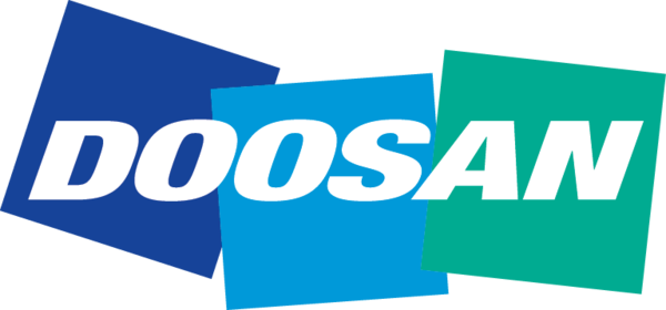 Doosan Industrial Vehicle America Corporation Drives the Future at ProMatDX