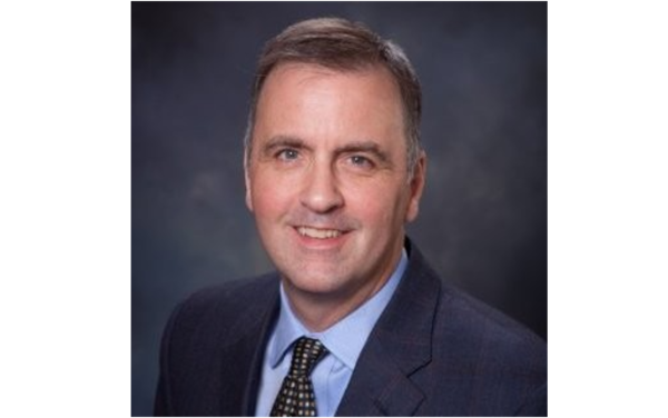 Russelectric Announces Jeff Phelan as New Director of Field Service