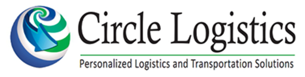 Circle Logistics Launches Air Freight Service for Fortune 100 Companies