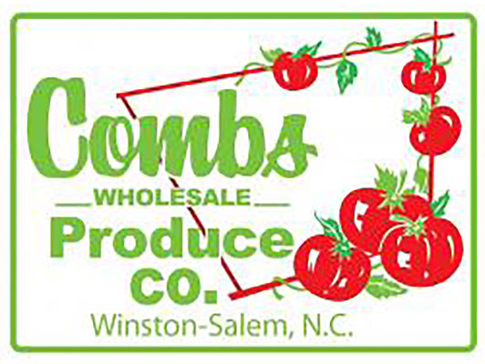 A M King Begins Construction on Cold Distribution Center for N.C.-based Produce Company