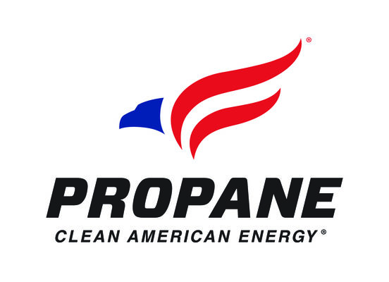 Alternative Fuel Tax Credit Retroactively Extended for Propane Forklifts