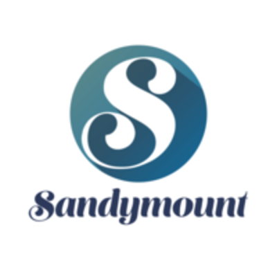 Circle Logistics Helps Sandymount Technologies Team Convert Shipping from Beer to Hand Sanitizer