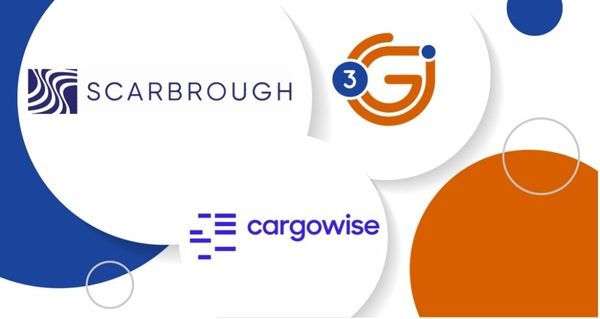Scarbrough Transportation elevates their operations with CargoWise and 3Gtms integration