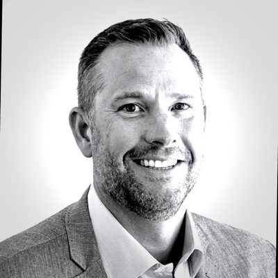 Elemica Announces David Muse as CEO