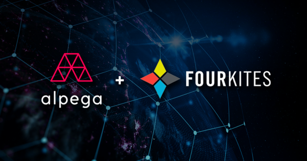 Alpega Partners with FourKites to Deliver Supply Chain Visibility