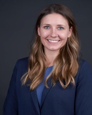 Dermody Properties Hires Cara Wright as Senior Investment Manager