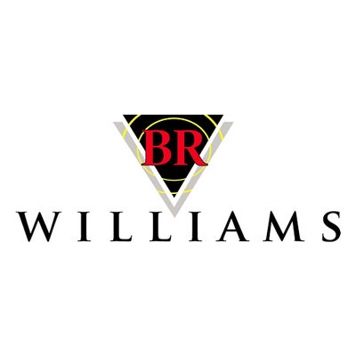 BR Williams Expands LTL Services with Powered Portal Offering