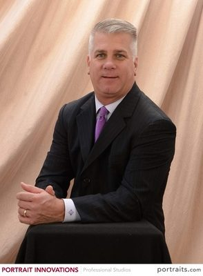 East Coast Warehouse & Distribution Names Kevin Daly Chief Commercial Officer