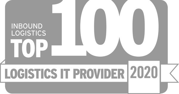 RateLinx Named to Top 100 Logistics IT Providers List for 11th Straight Year