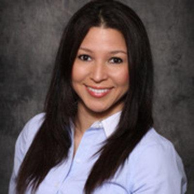 RateLinx Announces Serena Conard, Vice President Customer Service