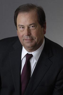 Ruan family of companies mourns the loss of Chairman Emeritus, John Ruan III