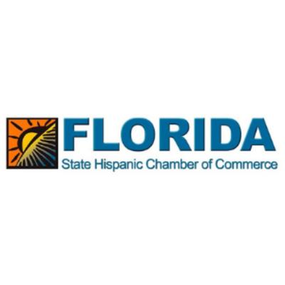 RAKUTEN SUPER LOGISTICS PARTNERS WITH FLORIDA STATE HISPANIC CHAMBER OF COMMERCE BY JOINING AS NEW B
