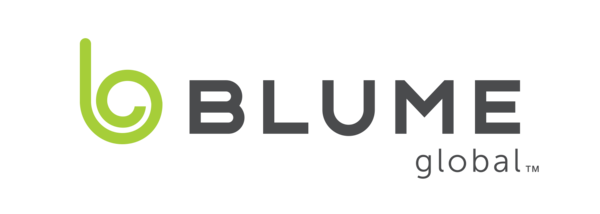 Blume Global Selected by Valor Victoria to Enhance Connectivity and Visibility Capabilities