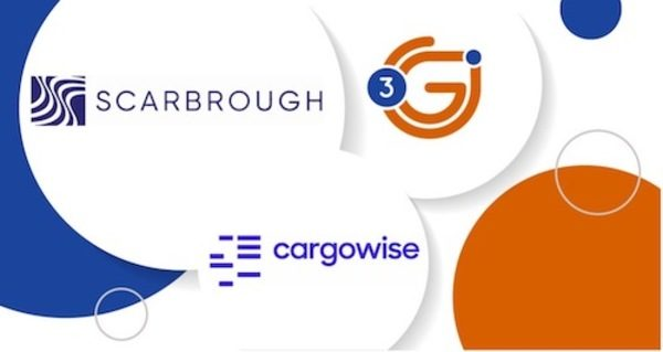 Scarbrough Transportation elevates operations with CargoWise and 3Gtms integration