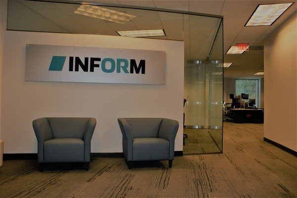 INFORM Software Continues Its North American Market Expansion