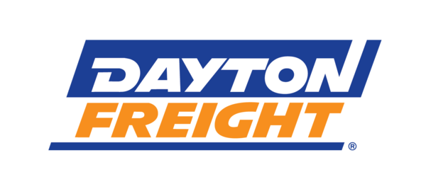 DAYTON FREIGHT PROMOTES TWO SERVICE CENTER MANAGERS