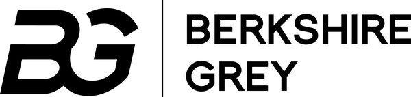 SoftBank Robotics and SB Logistics Partner with Berkshire Grey to Develop the World's Most Advanced