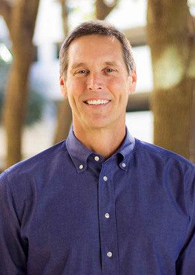 Craig Malloy to Join Vecna Robotics as Chief Executive Officer