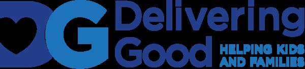 Delivering Good Responds to Humanitarian Emergencies