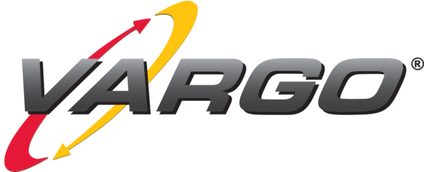 VARGO® Promotes Griffin to Software Manager