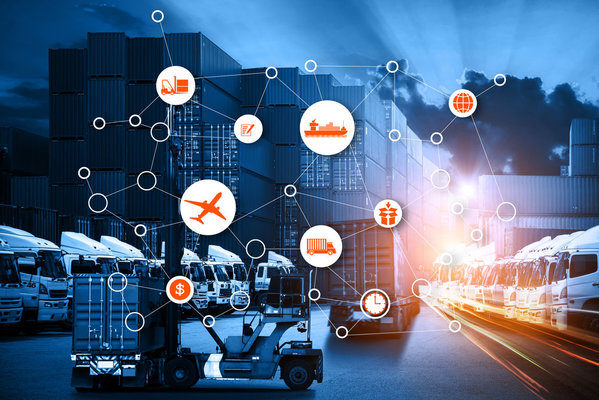 LocatorX Launches Asset Tracking and Management Solution