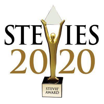"Blue Ridge Price Optimization Wins Bronze ""Stevie"" Award for  Best New Supply Chain Solution"