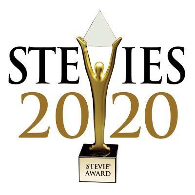 "Blue Ridge Price Optimization Wins Bronze ""Stevie"" Award for  Best New Supply Chain Solution"