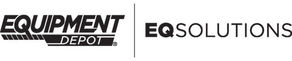 Equipment Depot Announces Dedicated EQ SOLUTIONS™ Group Providing Transformative Warehouse Solutions