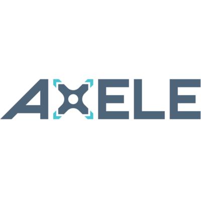 Axele Creates Preferred Partner Program